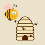 cadeaux apibox abeilles rucher de claron