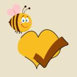 produits bien être rucher de claron