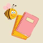 visite miellerie rucher de claron