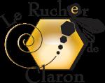 Rucher de Claron
