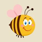 abeille rucher claron