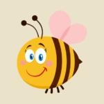 abeille rucher claron landes