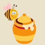 miel landes rucher de claron